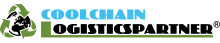 Coolchain Logistics Logo